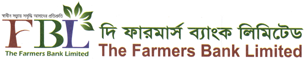 The-Farmers-Bank-Limited