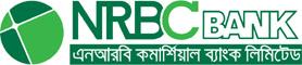 nrbcb_logo
